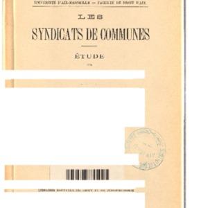 RES-AIX-T-193_Régismanset_Syndicats.pdf