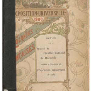 BUSC-12956_Heckel_Notice-Musee.pdf