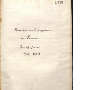 BULA-7330_Memoires-irrigation.pdf