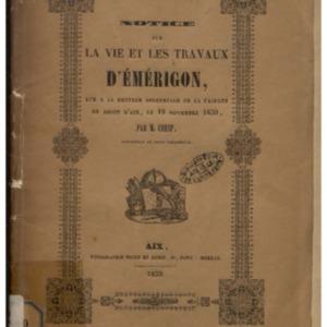 Seances-solennelle_Societe-jurisprudence-Aix.pdf