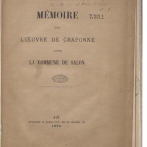 BULA-RES-7352_Memoire-oeuvre-Craponne.pdf