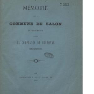 BULA-RES-7353-1_Memoire-Commune-Salon.pdf