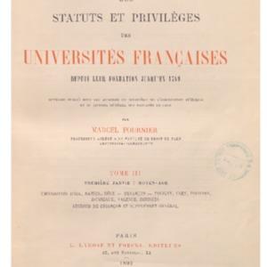 BULA-5930_Statuts-universites-T3.pdf