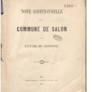BULA-RES-7353-2_Note-additionelle-Commune-Salon.pdf