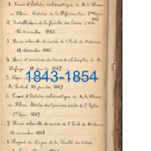 RES-51001_Faculte-ecole_1843-1854.pdf