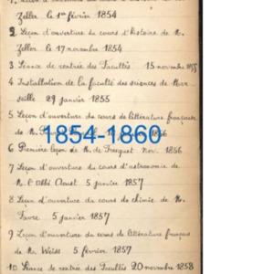 RES-51001_Faculte-ecole_1854-1860.pdf