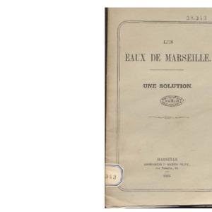 BULA-RES-38343_Eaux-Marseille.pdf