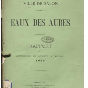 BULA-RES-38777_Eaux-aubes.pdf