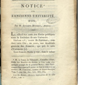 BULA-34514_Henricy_Notice-ancienne-univ.pdf
