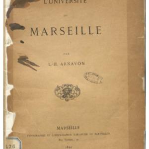 BULA-38476_Arrnavon_Univ-Marseille.pdf