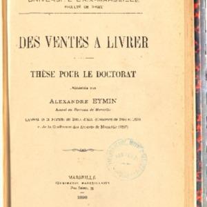 RES-AIX-T-201_Eymin_Ventes.pdf
