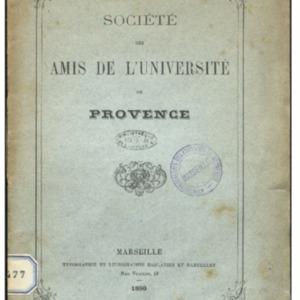 BULA-38477_Societe-amis-univ-Provence.pdf