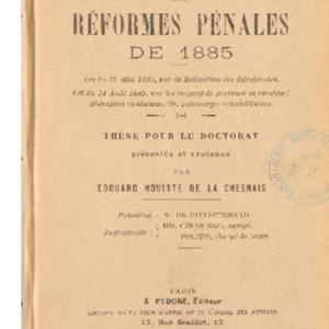 RES-AIX-T-203_Houitte_Reformes-penales.pdf