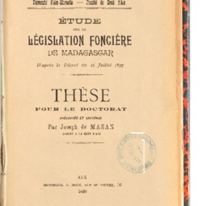 RES-AIX-T-204_Mazan_Legislation-fonciere.pdf