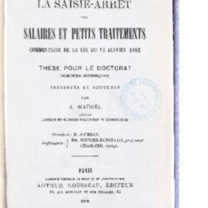 RES-AIX-T-205_Maurel_Saisie-arret.pdf