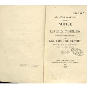 BULA-35158_Gaut-Notice-eaux.pdf