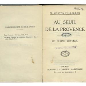 BULA-95677_Fullerton_Seuil-Provence.pdf