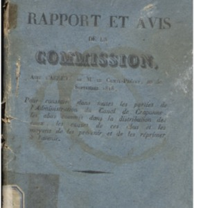 RES-38498_Rapport_Commission-Craponne.pdf