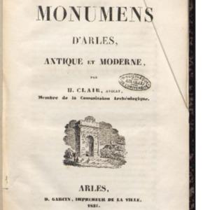 BULA-34885_Clair_Monumens-Arles.pdf
