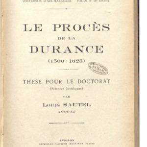 RES-AIX-T-440_Sautel-Proces-Durance.pdf