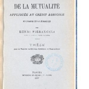 RES-AIX-T-207_Pierangeli_Mutualite.pdf