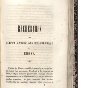 BULA-34885_Clair_Recherches-Etat-Rhone.pdf