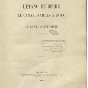 BULA-7361_Sibour_Etang-Berre.pdf