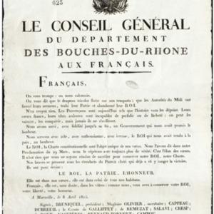 BULA_625_Conseil-general-francais.pdf
