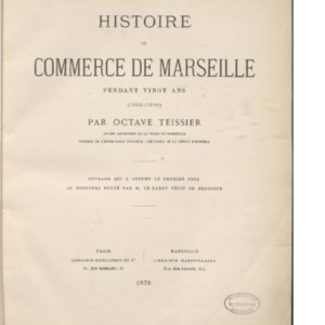 RES-17209_Teissier_Histoire-commerce.pdf