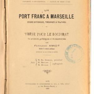 RES-AIX-T-213_Amiot_Port-franc.pdf