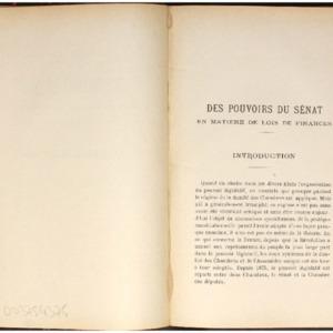RES-AIX-T-216_Caire_Pouvoirs-Senat.pdf