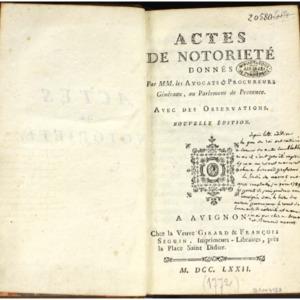 RES-020580_Actes-notoriete.pdf