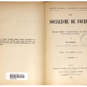 RES-AIX-T-241_Sambuc_Socialisme.pdf