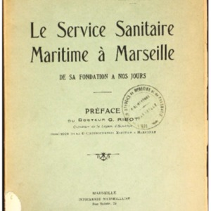 BUT-8539_Service-sanitaire-maritime-Mrs.pdf