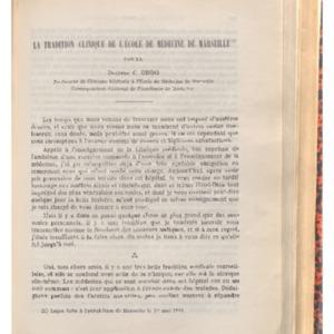 BUT-40044_Revue-medicale_1927_Oddo.pdf