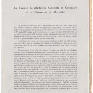 BUT-40044_Revue-medicale_1930_Faculte.pdf
