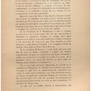 BUSC-50418_Compte-rendu_Chambre-commerce_1907_Musee.pdf