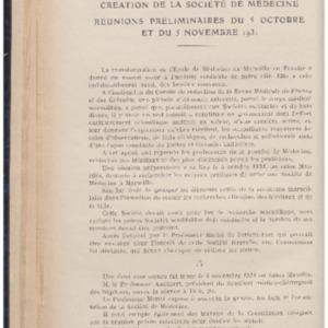 BUT-40044_Archives-medecine_1932_Societe.pdf