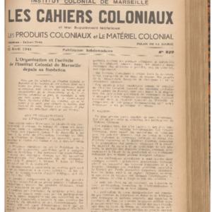 BUSC-49782_Cahiers-coloniaux_1941_Institut.pdf