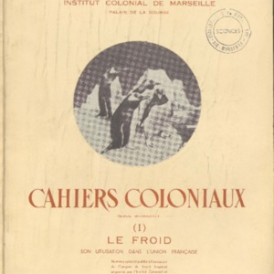 BUSC-49782_Cahiers-coloniaux_1951_Froid-1.pdf