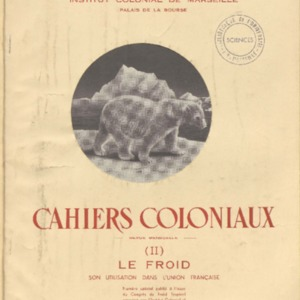 BUSC-49782_Cahiers-coloniaux_1951_Froid-2.pdf
