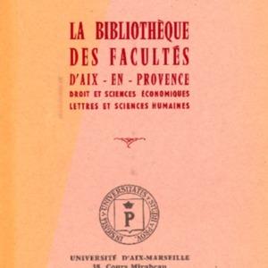 Tournadre_Bibliotheques-Aix.pdf