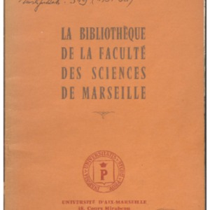 Bibliotheque-Faculte-sciences.pdf