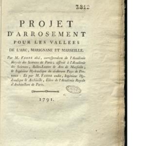 BULA-7312_Fabre_Projet-arrosement.pdf