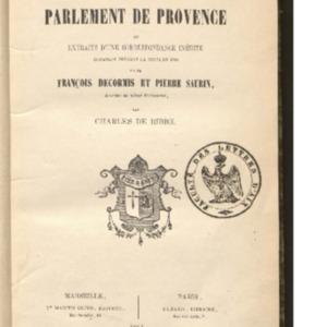 BULA-21426_Ribbe_Ancien-barreau.pdf