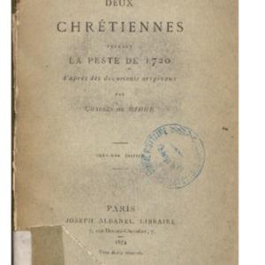 RES-28937_Ribbe_Deux-chretiennes.pdf