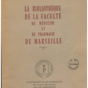 BUT-24062_Bibliotheque-Faculte-Medecine.pdf
