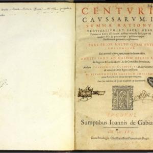 RES_34884_A-B_Centuriae_caussarum_Vol1.pdf