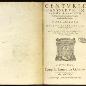 RES_34884_A-B_Centuriae_caussarum_Vol2.pdf