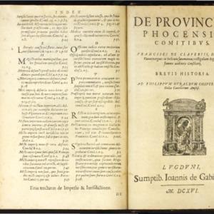 RES_34884-D_Provinciae-Phocensis-comitibvs.pdf